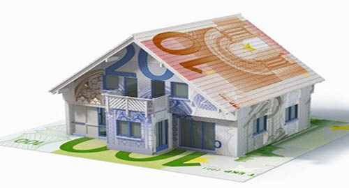 Acquisto casa cronaca oggi quotidiano - Acquisto prima casa tasse ...