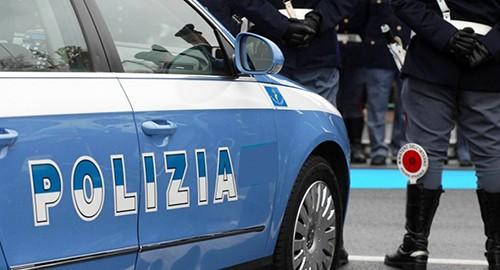 Catania, a Librino quattro arresti per spaccio$