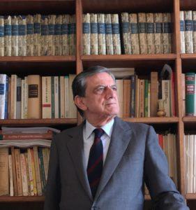 Avv. Mario Viviani