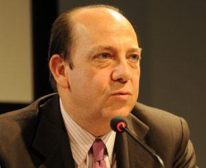Avv. Umberto Fantigrossi