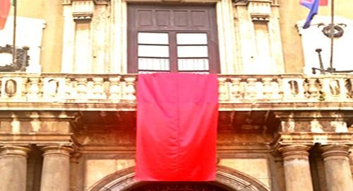 Donne A Catania