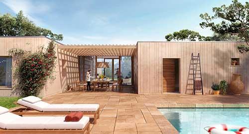 Casa Patio_Moretti-MORE