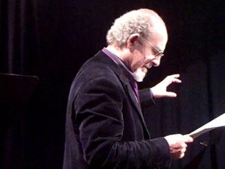 Alfio Guzzetta