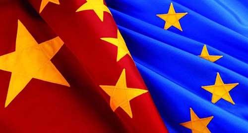 bandiera-cina-europa