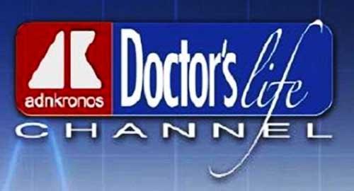 doctors-life