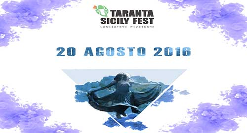 tarantasicilyfest2016