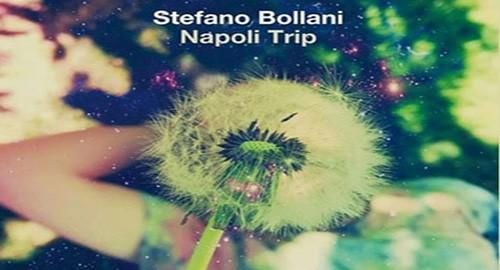 """Stefano Bollani, album """"Napoli Trip"""""""