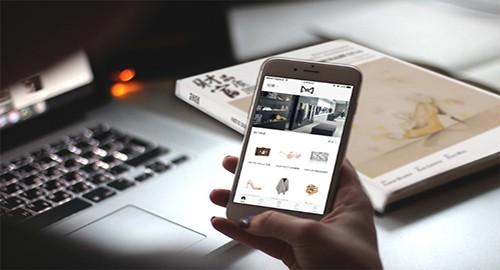 Yaok Luxury Boutique Reservation Platform