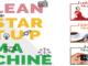 lean-startup-machine-