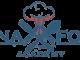 etna_food_academy_logo