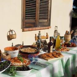 Home restaurant cronaca oggi quotidiano - Home restaurant legge ...