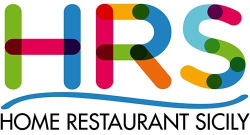 Dopo l 39 agcm anche la commissione europea indaga sulla - Home restaurant legge ...